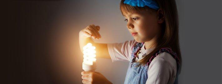 Интересные факты в сфере энергоэффективности