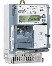 Landis&Gyr E650 (ZMD300/ ZMD400)