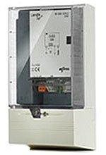 Коммуникационный модуль-адаптер CU-ADP2